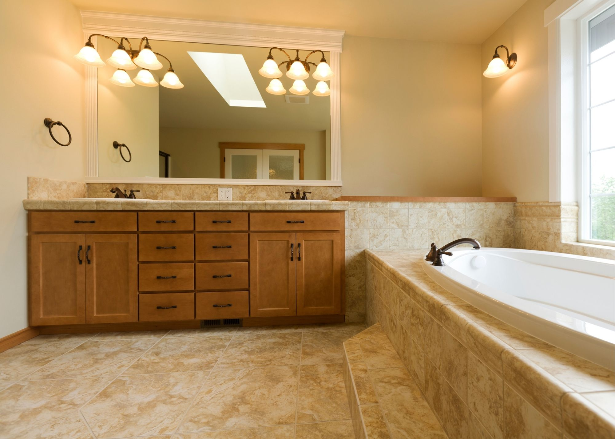 remodeling contractor tampa fl